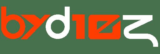 Publicidad by Diez